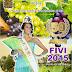 PROGRAMA OFICIAL FESTIVAL INTERNACIONAL DE LA VENDIMIA 2015