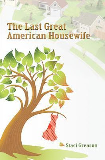 https://www.goodreads.com/book/show/9898346-the-last-great-american-housewife
