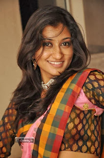 Actress-Akshaya-Stills-at-Tummeda-Audio-Launch