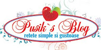 Pusik&#39;s Blog