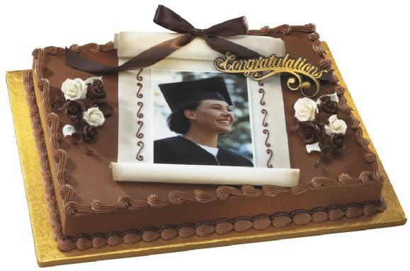 Cake Images Graduation : Graduation Sheet Cake Ideas Graduation Cake gallery