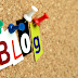 Perbaiki Penguasaan Bahasa Inggeris Anak-Anak Dengan Blog