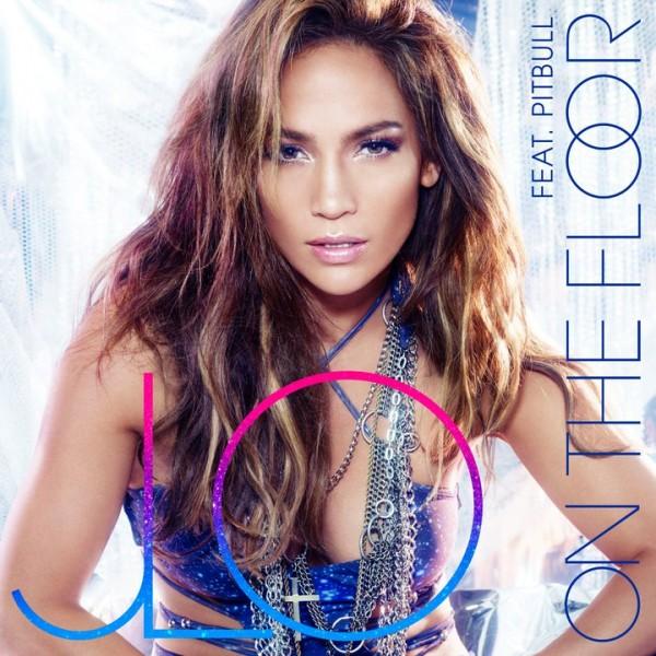 jennifer lopez dresses on american idol. house Jennifer Lopez jennifer