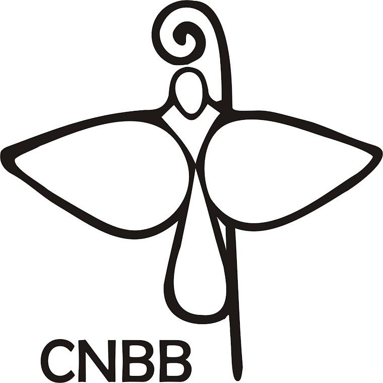 Conferência Nacional dos Bispos do Brasil (CNBB)