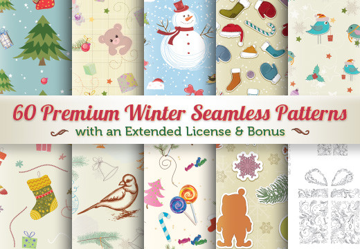 http://1.bp.blogspot.com/-YiWauRAn6I8/VCmdEP0CAoI/AAAAAAAAFXI/688qpS9ia5k/s1600/seamless-winter-patterns-preview-520x360.jpg