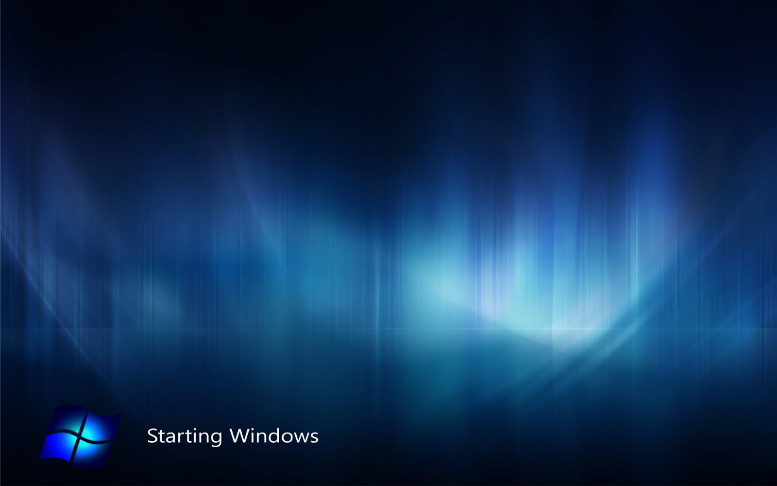 Windows 8 background themes hd wallpapers for Window background
