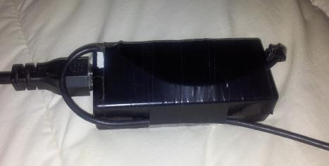 reparando+mi+cable+del+cargador.png