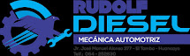rudolf  diesel  jr. manuel alonso  337  el tambo  huancayo