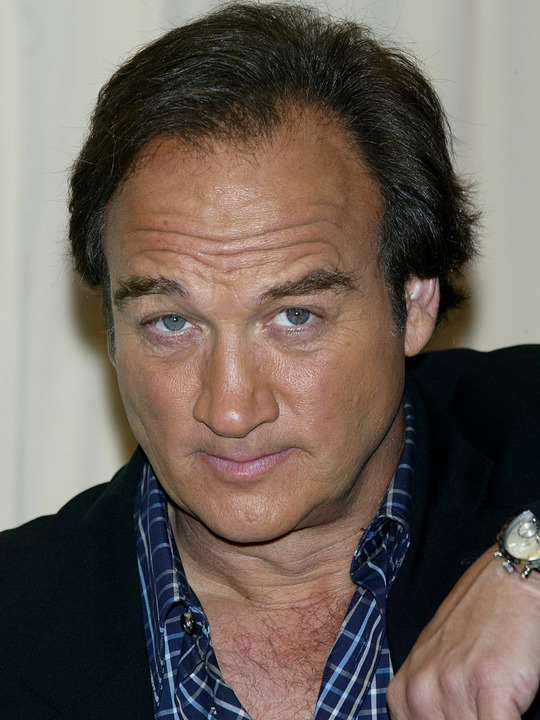 Jim Belushi Wallpapers