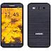 Samsung Manager bestätigt Samsung Galaxy S4 (Projekt J)