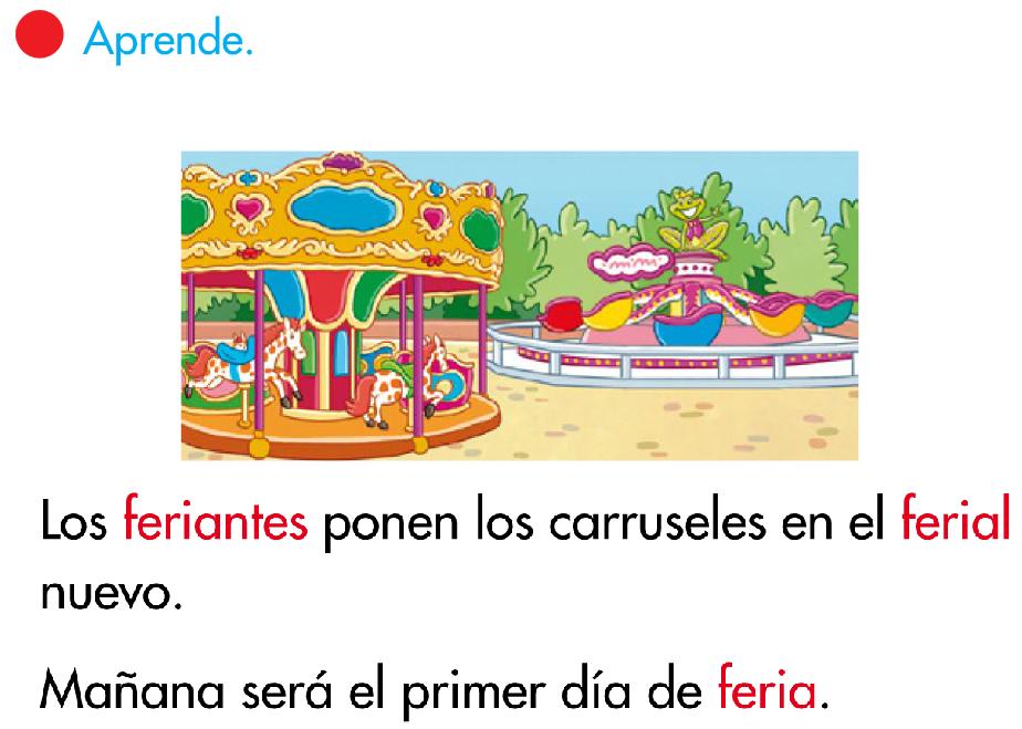 http://www.primerodecarlos.com/SEGUNDO_PRIMARIA/mayo/tema_3-3/actividades/lengua/aprende_famila_palabras/index.swf