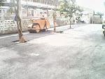 Projeck Road Depok