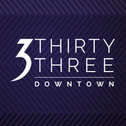 Luxury Condo Living at 3 Three Thirty Downtown WPB