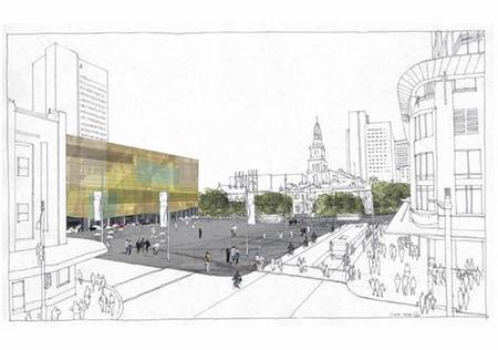 public spaces public life jan gehl pdf