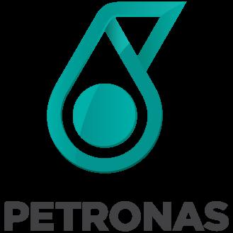 Jawatan Kosong Petronas ICT Sdn Bhd Tarikh Tutup 13 14 Februari 2015