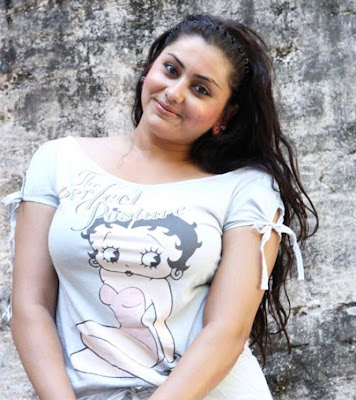 namitha huge tighs hot images