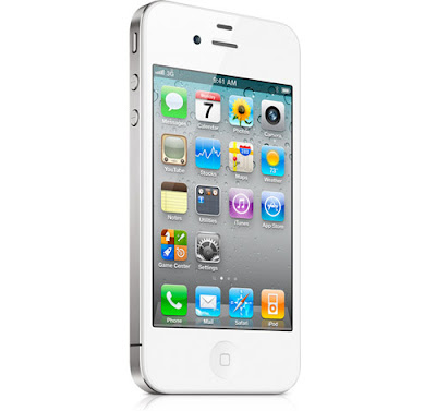white iphone 4 release date at. iphone 4 white release date