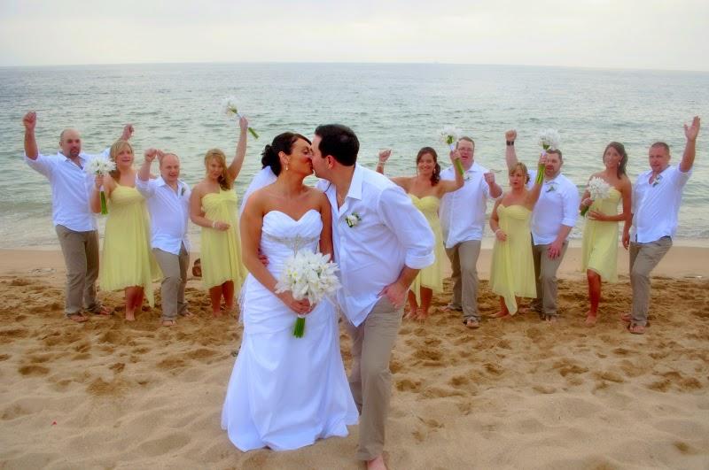 Matrimonio Simbolico En La Playa : Tu boda en las playas de puerto vallarta hotel friendly