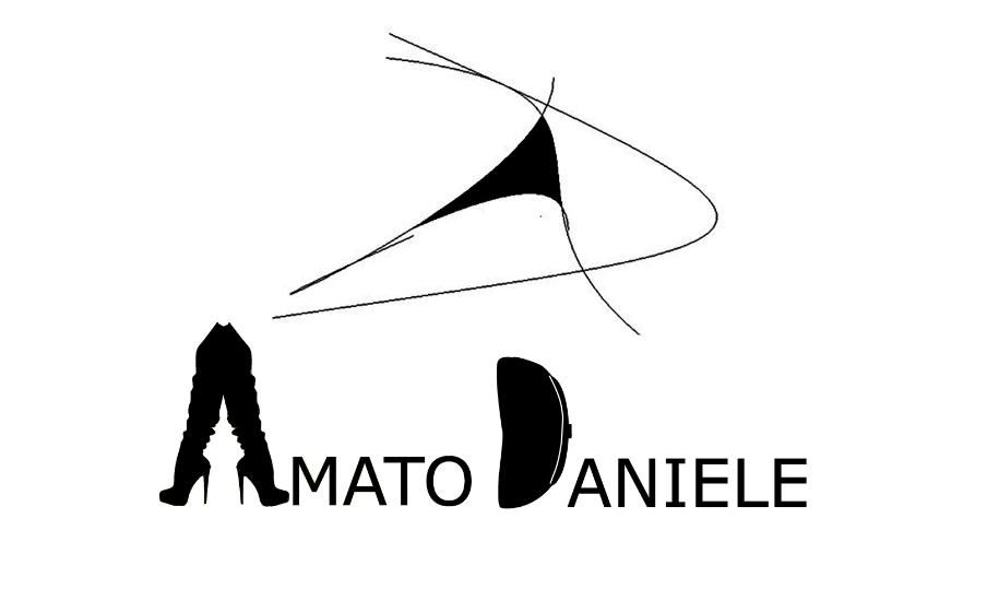 A.D. Amato Daniele