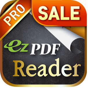 turn off chrome pdf viewer
