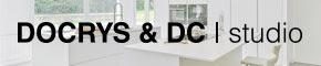 Docrys & DC studio - Estudio de Cocinas