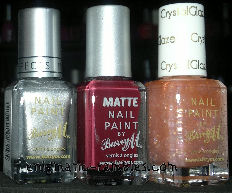 barry-m-silver-foil-effect-matte-crush-crystal-glaze