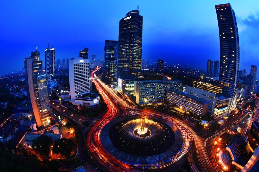 LOWONGAN KERJA JANUARI 2013 JAKARTA