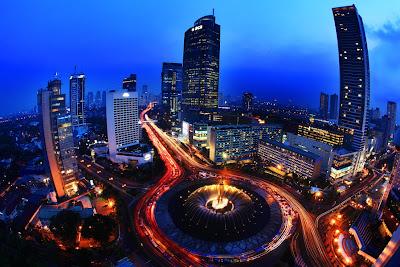 Lowongan Pekerjaan Jakarta