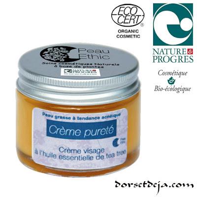 http://www.dorsetdeja.com/cremes-laits-baumes-hydratants/639-creme-purifiante-bio-peaux-grasse-.html