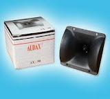 Audax AX50