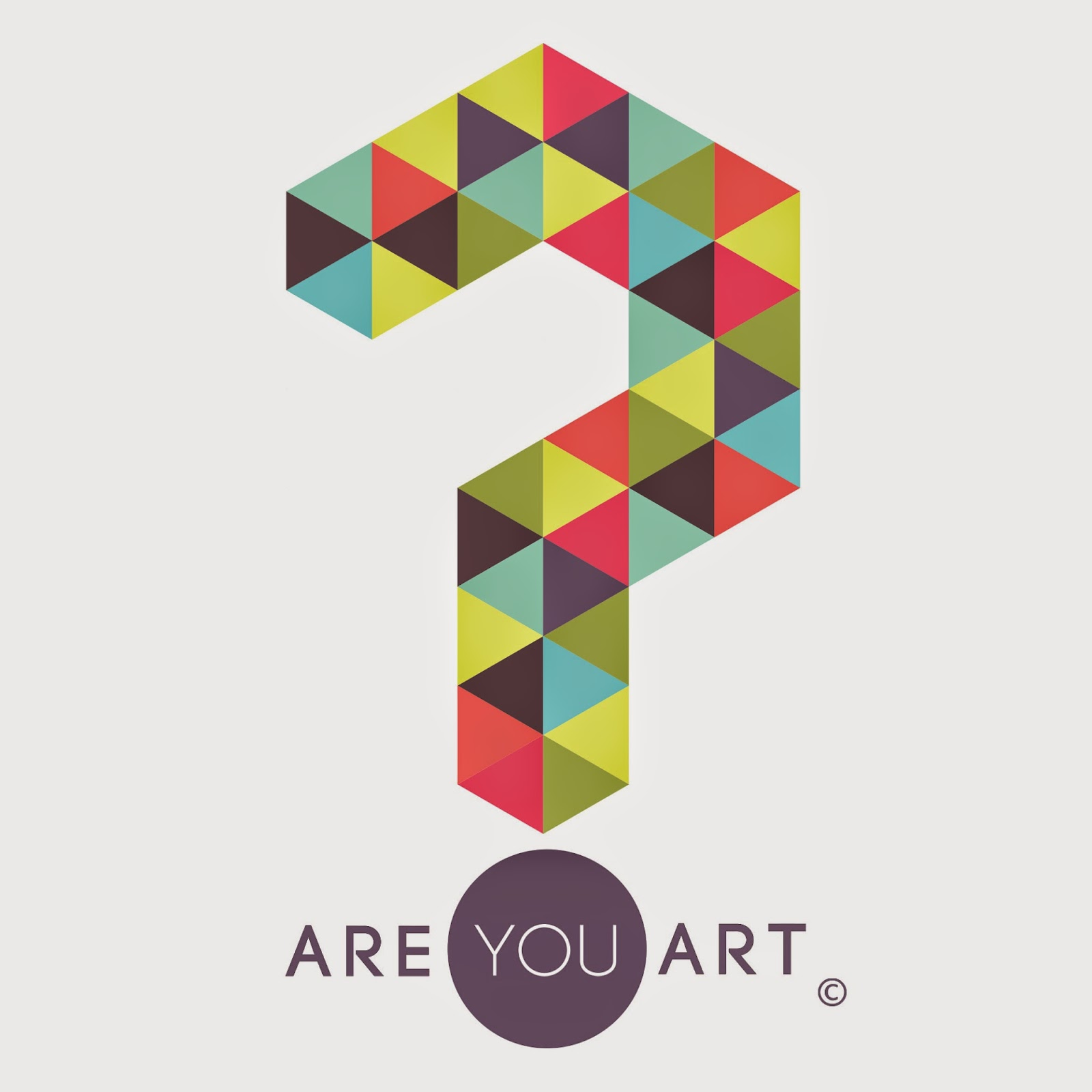 Are you art