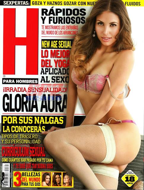 Images Of Pech Jueves Junio Galeria Gloria Aura Revista Julio