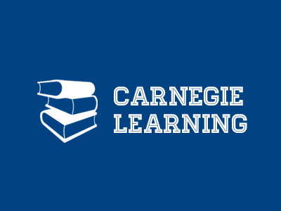 Online Learning Carnegie