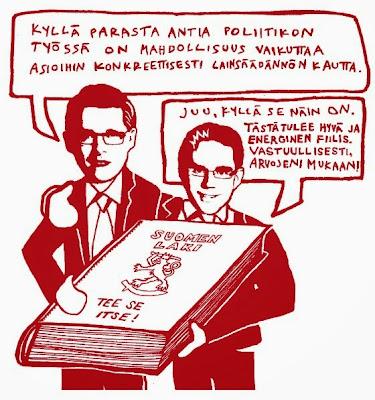 http://www.kansanuutiset.fi/muut/pvo.pdf