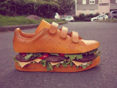 бургер обувь, бургер кроссовки, сайт бургер, приготовление бургеров, как сделать бургер, как приготовить бургер, бургеры домашние