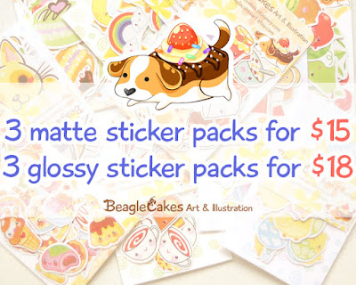https://www.etsy.com/listing/250141127/stickers-bundle-set-planner-stickers?ref=shop_home_feat_3