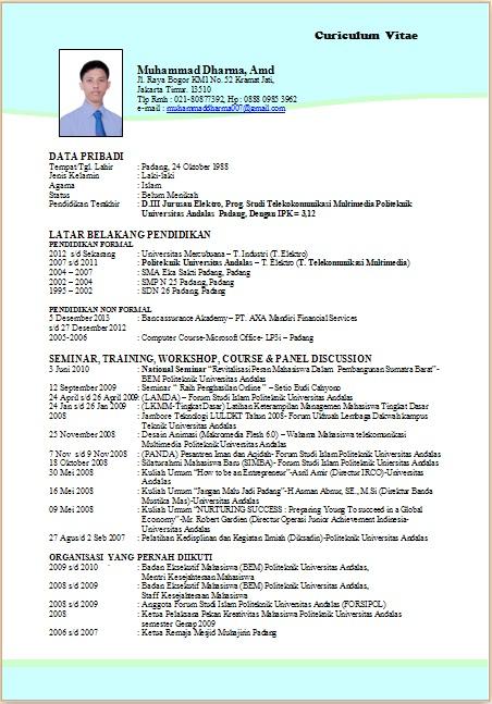 judul tesis hukum pidana terbaru Kumpulan judul contoh tesis hukum perdata model gugatan perdata ada dua macam judul tesis s2 pidana lingkungn kumpulan judul tesis hukum perdata.