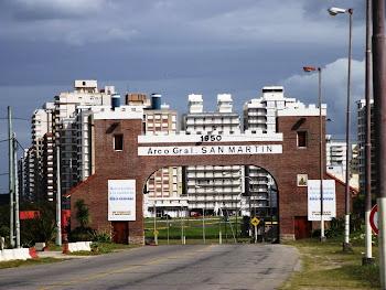 Miramar Provincia de Buenos Aires