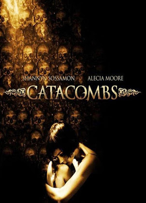 http://1.bp.blogspot.com/-YirOfKk7tTo/VKNYOteXtcI/AAAAAAAAGlQ/zANHPJjEzEI/s420/Catacombs%2B2007.jpg