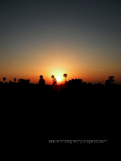 Evening-Sun-Alampara-Fort