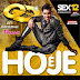 [CD] Gabriel Diniz - GD 360° - Garanhuns - PE - 12.12.2014