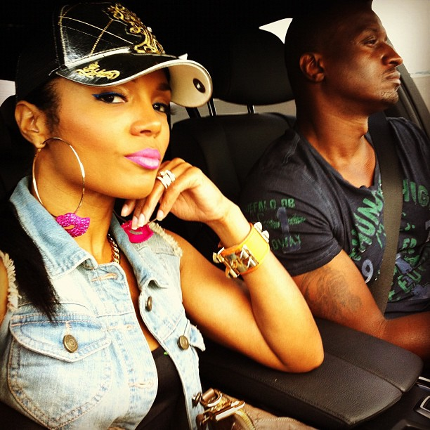 Rasheeda Kirk Frost Love and Hip Hop Atlanta 11 What Love & Hip Hop: Atlanta Taught Us