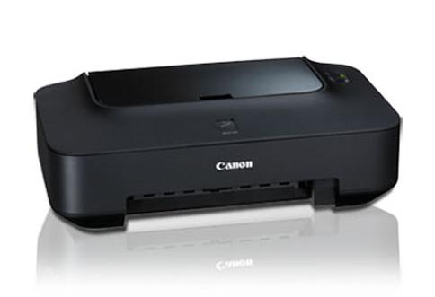 daftar harga printer canon dibawah 1 (satu) juta