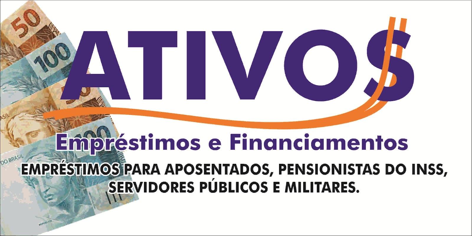 ATIVOS.jpg