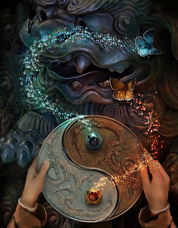 http://1.bp.blogspot.com/-Yiv8SgEK_N0/UTdCHXkMKaI/AAAAAAAAATU/_ALw7ZWA0AA/s1600/duality.jpg