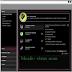McAfee Virus Scan Enterprise Edition 8.5i