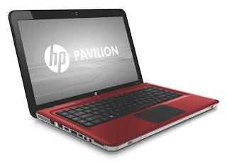 harga laptop hp 2013
