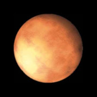 Pluton un planeta
