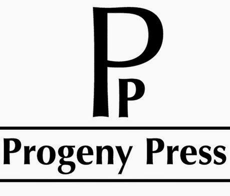 http://www.progenypress.com
