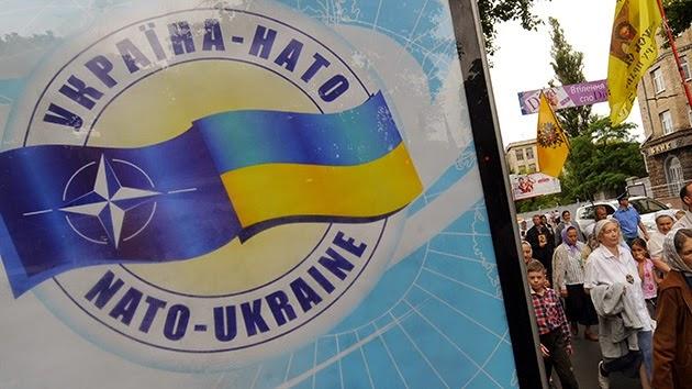 la-proxima-guerra-ucrania-cambia-su-posicion-de-estado-no-alineado-con-la-otan